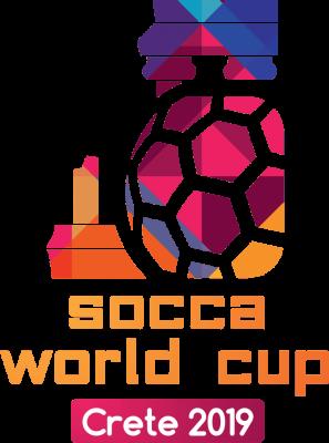 Χορηγός του Socca World Cup 2019