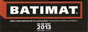 Επίσκεψη κλιμακίου μηχανικών της εταιρείας ΚΟΦΙΝΑΣ στη μεγαλύτερη διεθνή έκθεση στο χώρο των κατασκευών BATIMAT (Παρίσι, Γαλλία)