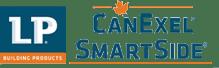 Η εταιρεία ΚΟΦΙΝΑΣ γίνεται αποκλειστικός αντιπρόσωπος της CANEXEL