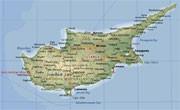 Νέος αντιπρόσωπος της εταιρείας ΚΟΦΙΝΑΣ στην Κύπρο